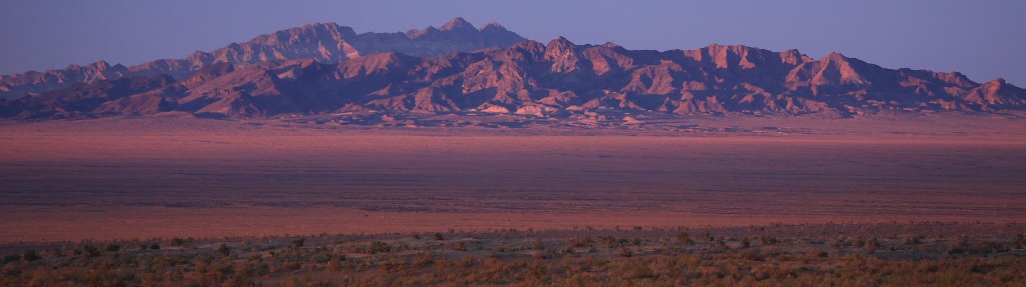 Red Desert wide